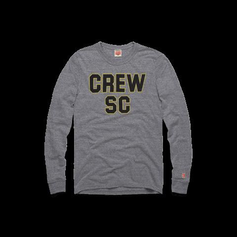 namecrew-sc-long-sleeve-tee-size480x480-shotflat-colorgrey.png