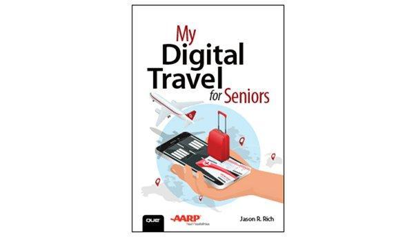 my-digital-travel.imgcache.rev5f8e7f218c726ed812e582506729d95a.web.jpg