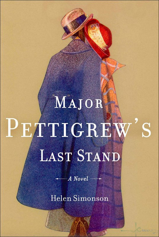 major-pettigrews-last-stand-book-cover-image.jpg