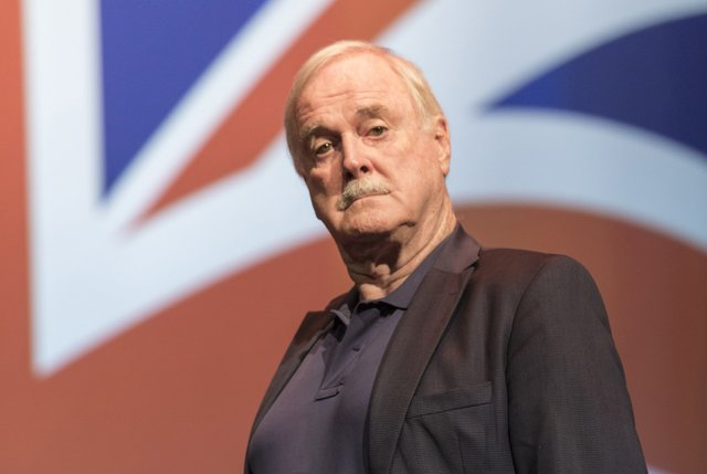 JohnCleese_credit_CourtesyMillsEntertainment - small.jpg
