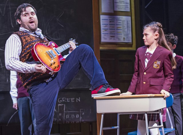 School Of Rock-20-10-16-New London-1262_RT_CROP.jpg