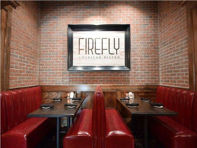 firefly_bistro.jpg