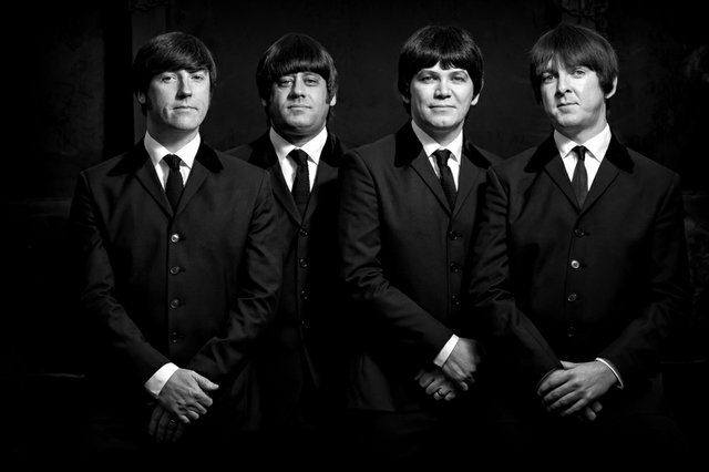 The Mersey Beatles - small.jpg