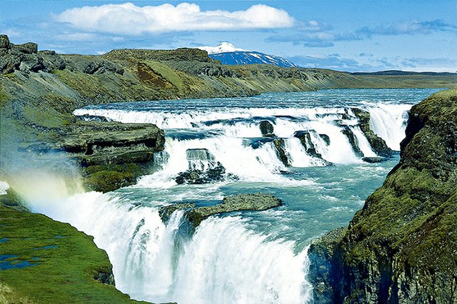 Iceland064_004.jpg