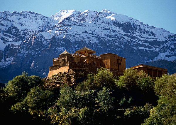 Kasbah du Toubkal - National Geographic Unique Lodges of the World 1_005.jpg