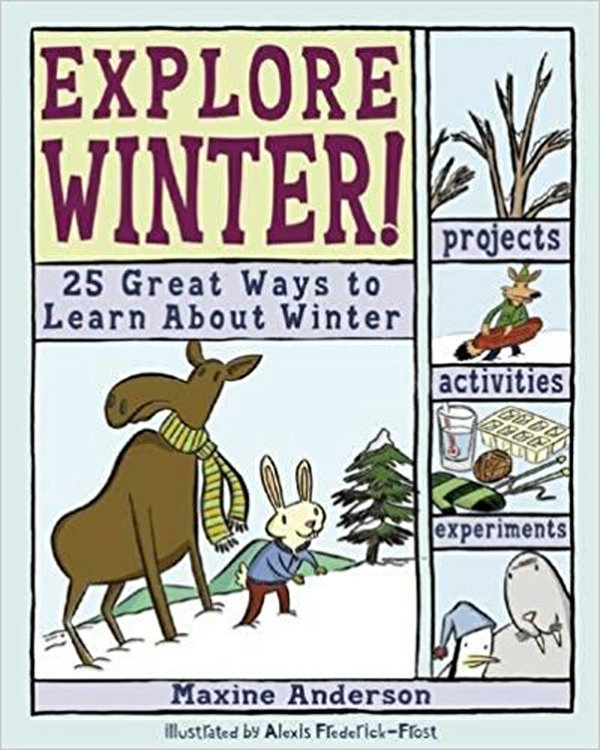 Explore Winter! 25 Great Ways to Learn about Winter.jpg