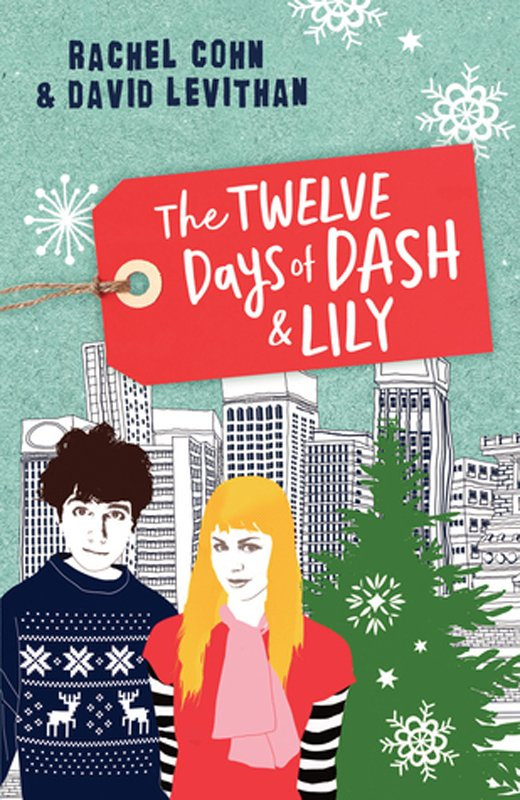 The Twelve Days of Dash and Lily.jpg