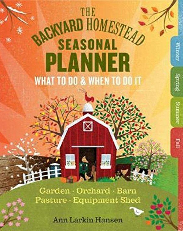 The Backyard Homestead Seasonal Planner.jpg