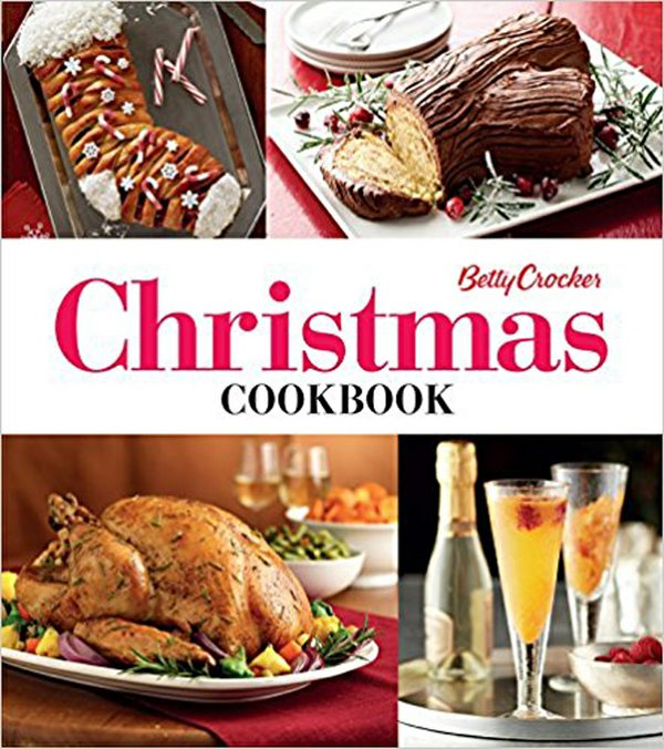 Betty Crocker Christmas Cookbook.jpg