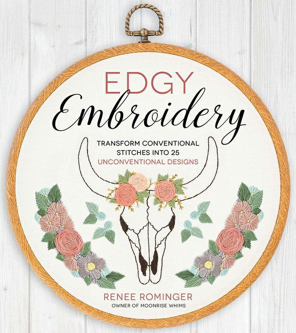 Edgy Embroidery.jpg