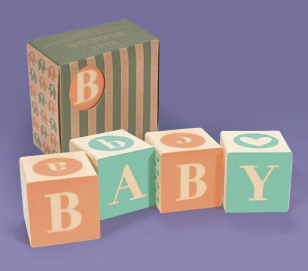 FRESH.BabyBlocks.09.14.17-page-001.jpg