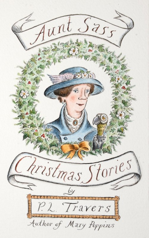 AUNT-SASS-CHRISTMAS-STORIES-1-GT0161.jpg