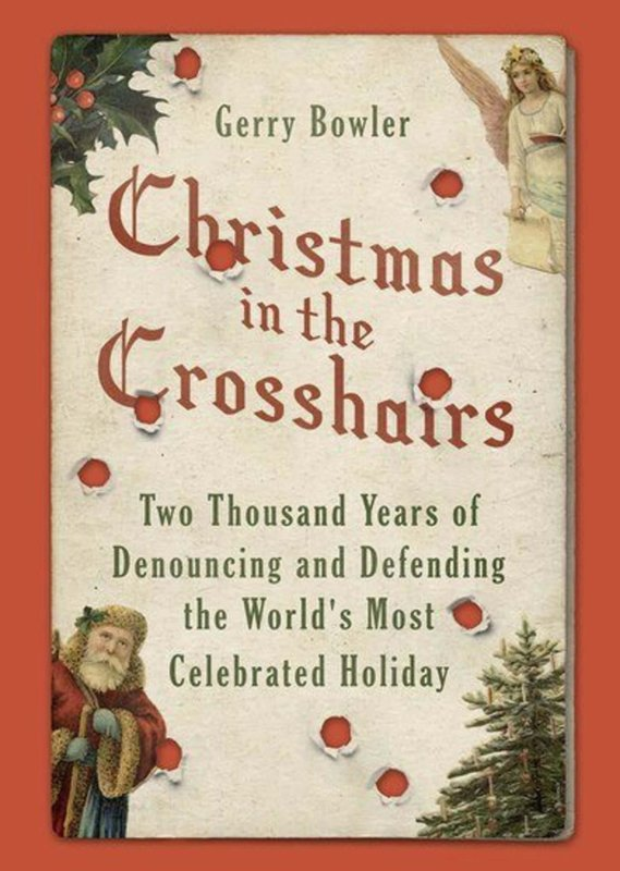 ChristmasInTheCrosshairs.jpg