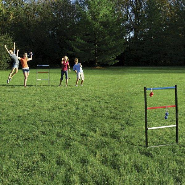 Double Ladderball_Lifestyle.jpg