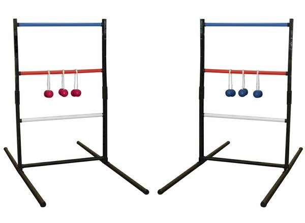 Double Ladderball_Product.jpg