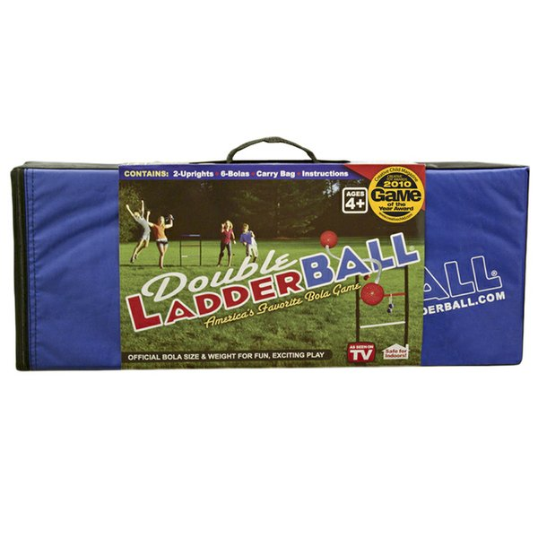 Double Ladderball_Retail Package.jpg