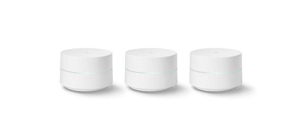 Google Wifi 3-pack 3.jpg