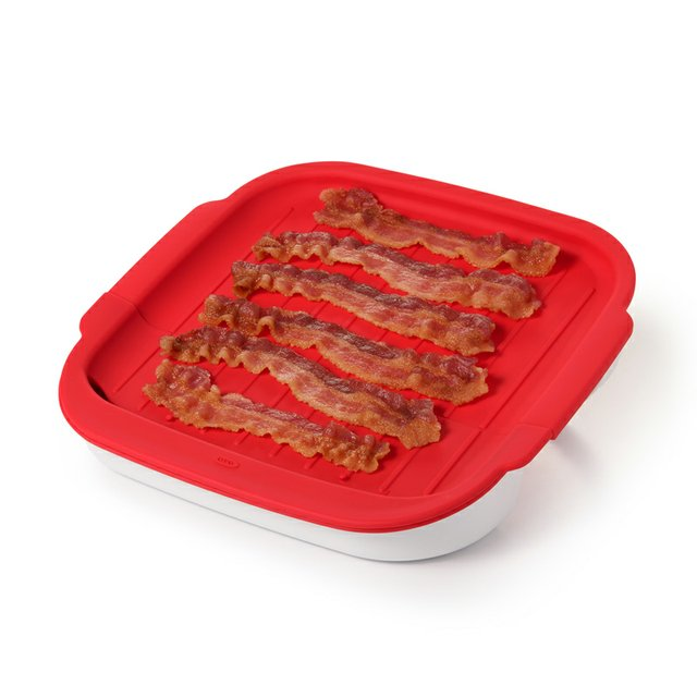 11185700_OXO Good Grips Microwave Bacon Crisper.jpg