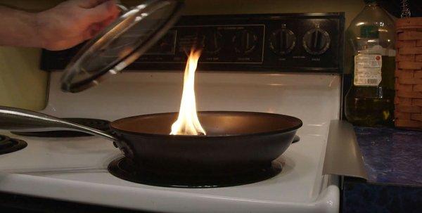 Cooking Fire.jpg