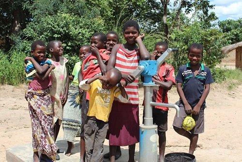Zolomondo Malawi April 2017.new.jpg