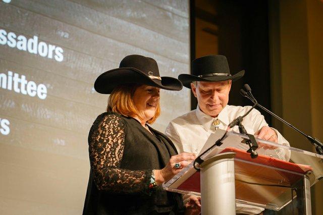 Event Chairs Bill and Jerri Hutter.jpg