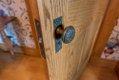 Vintage Doors and Handles 2.jpg