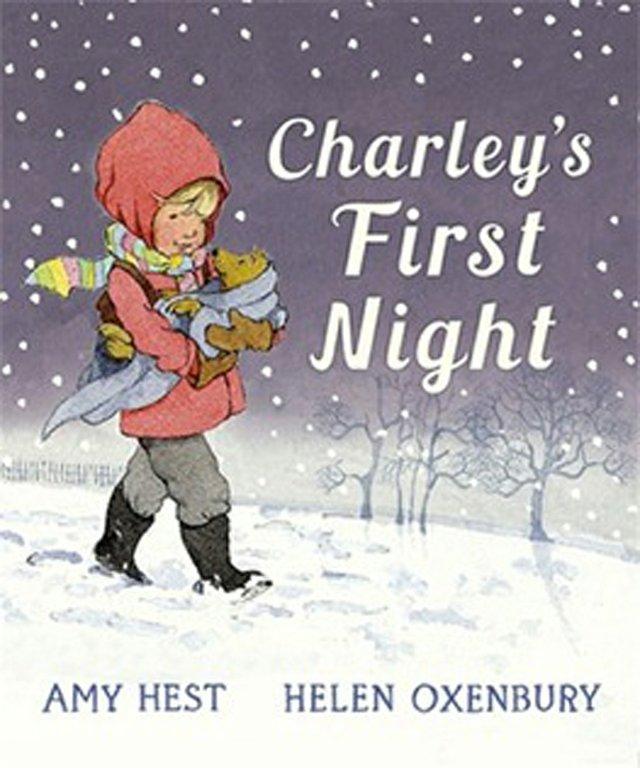 charleys-first-night.jpg