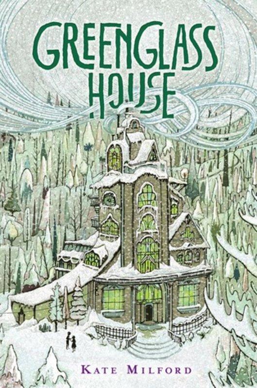 GreenglassHouse.jpg