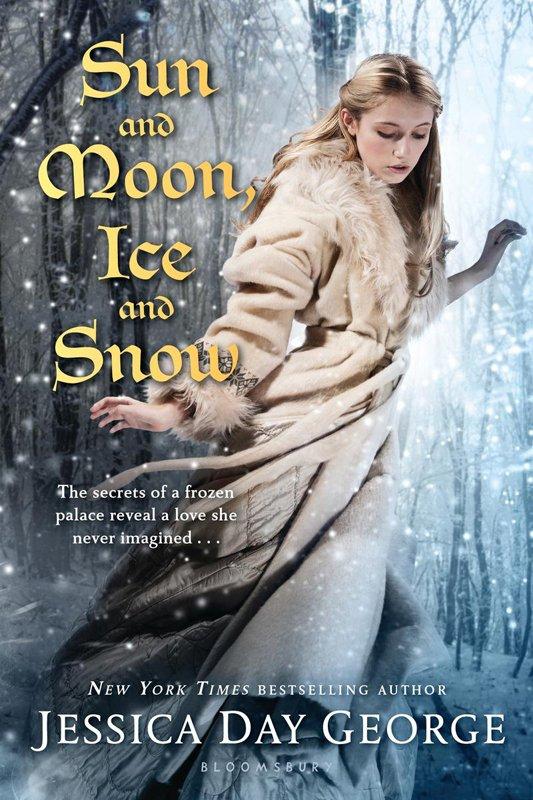 sun-and-moon-ice-and-snow.jpg
