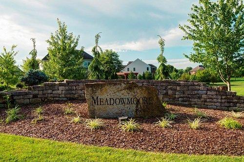 8202 Meadowmore--1.new.jpg