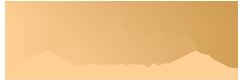hwd-col-logo-243x82.png