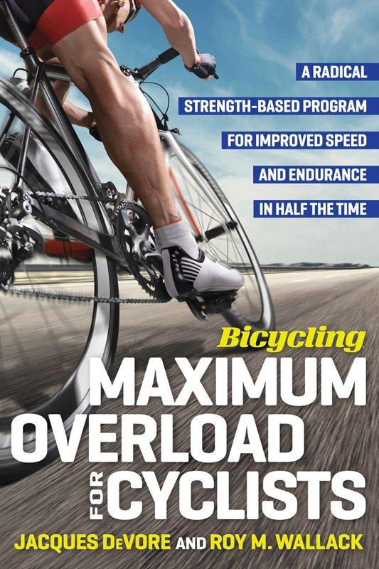 BicyclingMaximumOverload.jpg