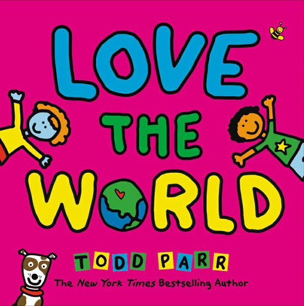 Love-the-World-cover.jpg