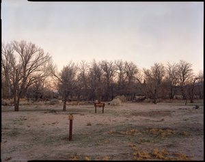 Jesse Kuroiwa_jpg; Orchard, Manzanar War Relocation Center_jpg; 2012.jpg
