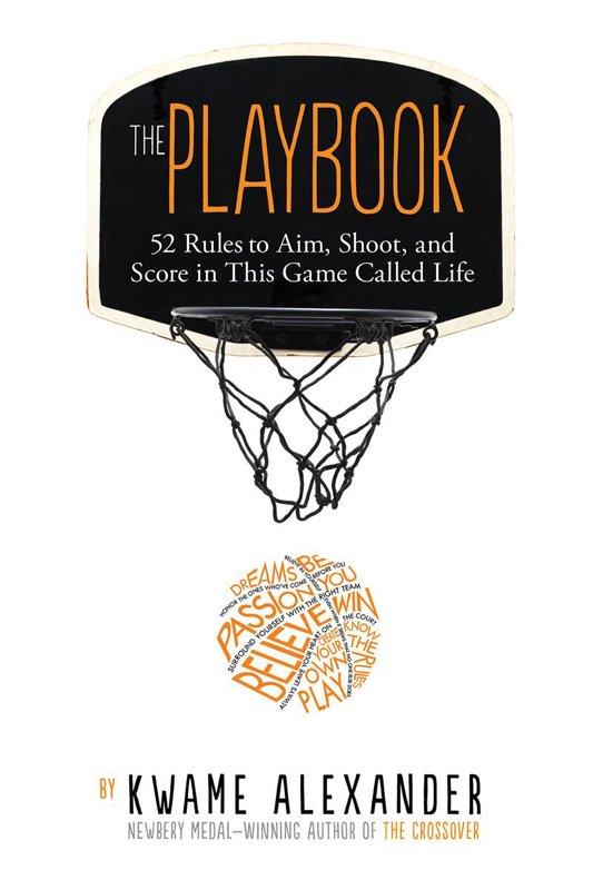 the-playbook-7.jpg