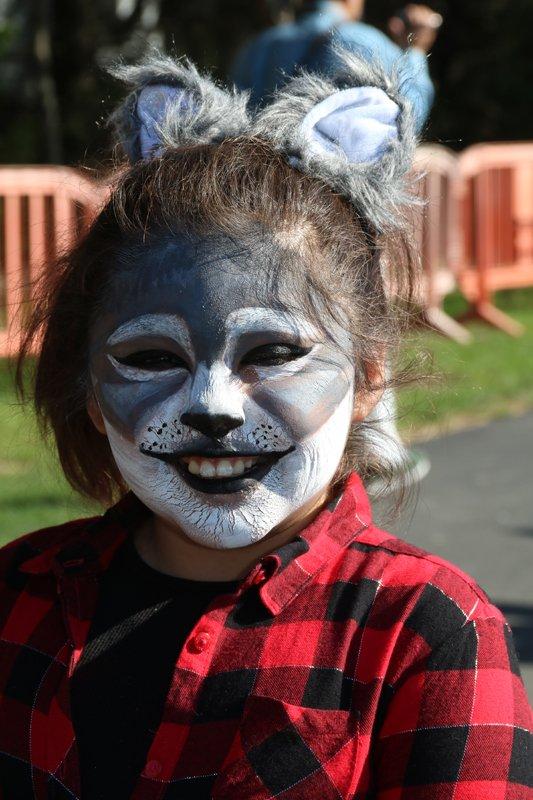 2017-halloween-spooktacular_23958640108_o.jpg