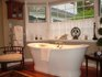 The Welsh Hills Inn - Berllan Glyn Grande Suite - Bath.jpg