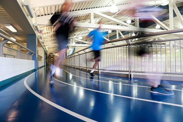 Fit52 Dublin Life Article-dcrc indoor running track.jpg
