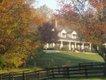 The Welsh Hills Inn from the Paddock - Granville  - 010115.jpg