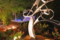 The Welsh Hills Inn - Spa Area with Mac Worthington Sculpture - CPD - Debbi.jpg