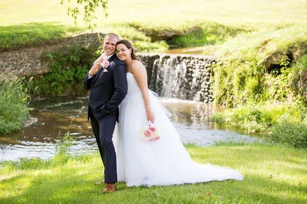 TC Wedding Photo.jpg