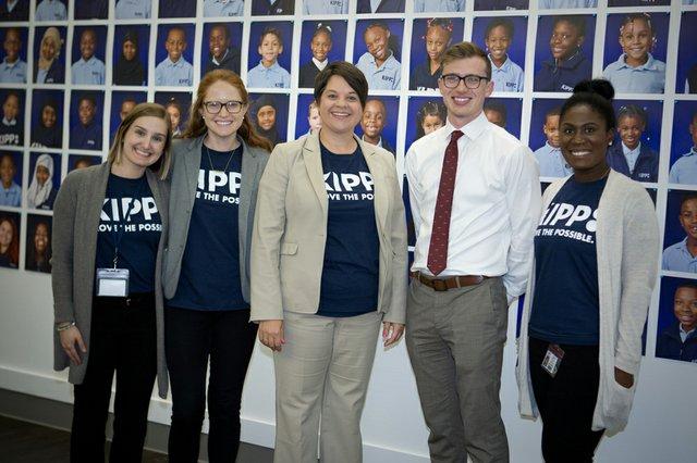 KIPP 6.jpg