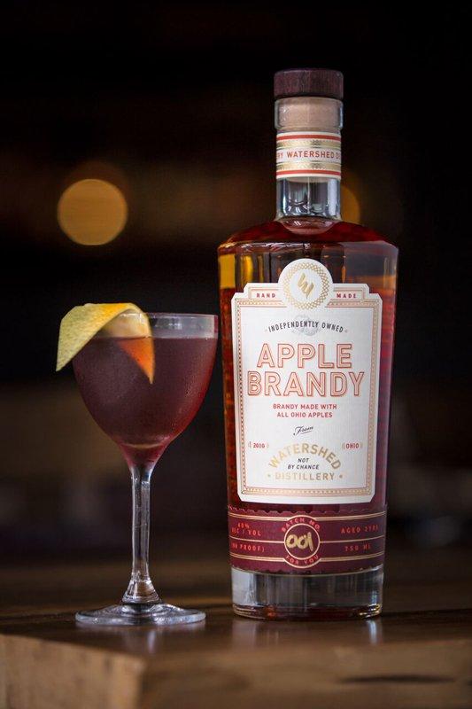 Watershed Apple Brandy 1.jpg