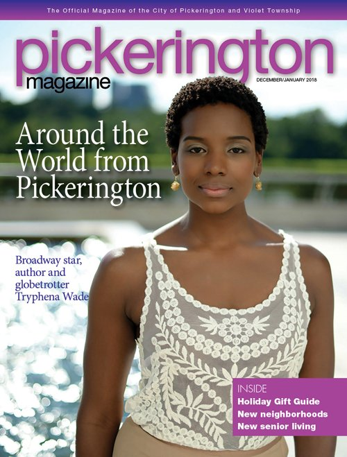 Pickerington CoverDecember2017