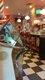 jukebox8.jpg