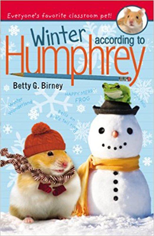 Winter according to Humphrey.jpg