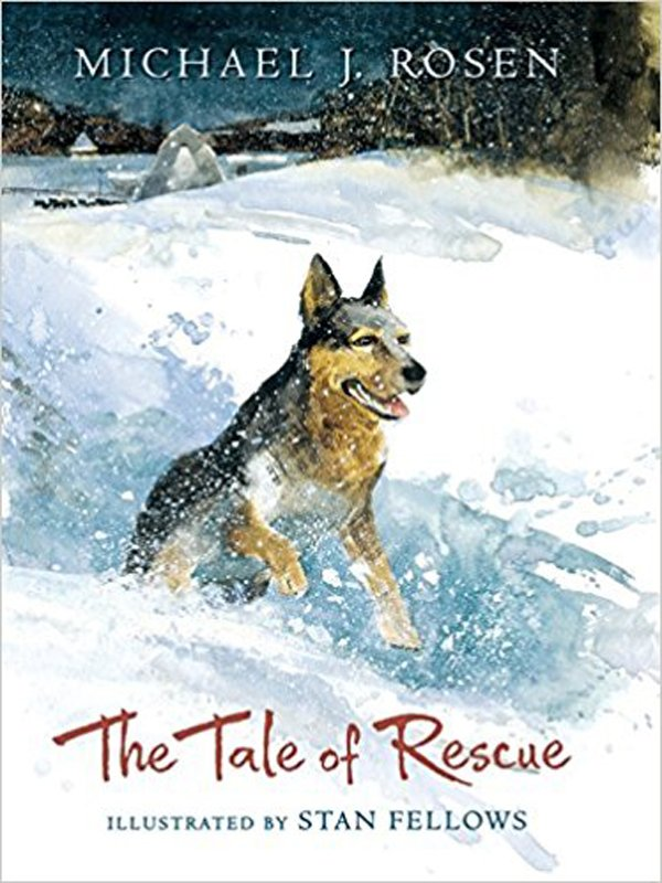 The Tale of Rescue.jpg