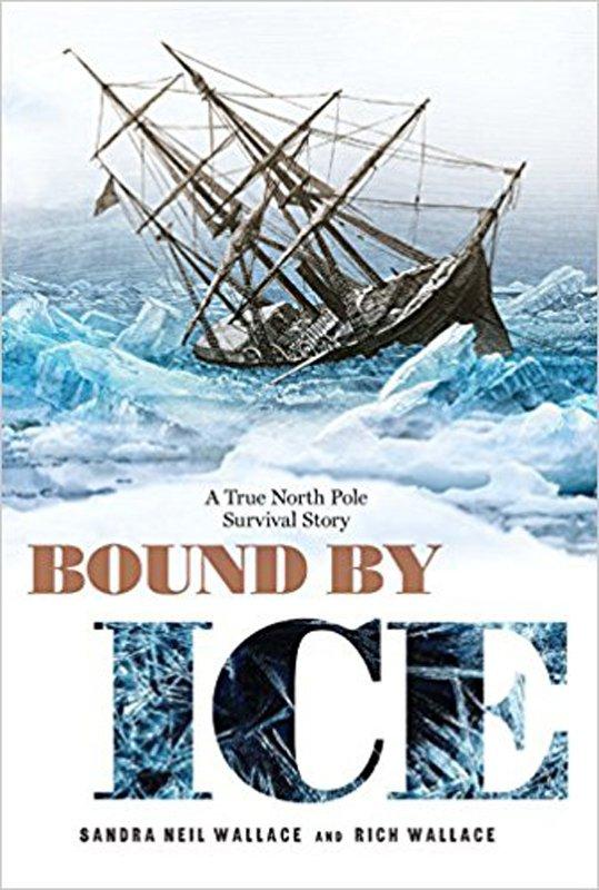 Bound by Ice.jpg
