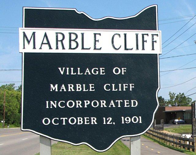 marbleCliff-sign2.jpg