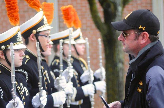 Upper Arlington Band.jpg